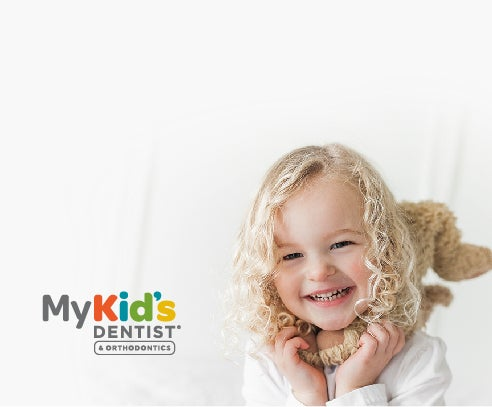 Pediatric dentist in Clovis, CA 93612